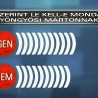 Manipulál a TV2!