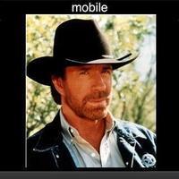 Ha Chuck Norris felhív...