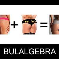 Így kerek a BOOLE algebra!