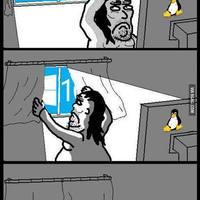 Ennyit a Windows 10-ről!