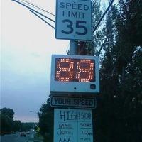 88 mérföld / óra