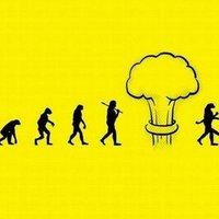 Nukleáris jövő