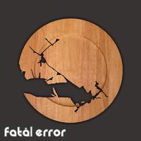 Fatal Error...