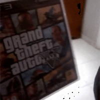 GTA 5 függőség