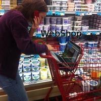 Webshop - Rosszul csinálod...
