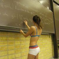 Javaslat a matematikaoktatás megreformálására!