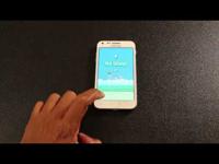 Így döntsd meg a Flappy Birds rekordodat!