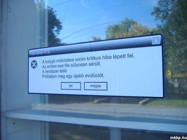 folderror.jpg