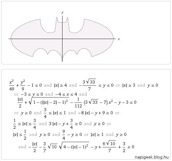 batmanfv.jpg