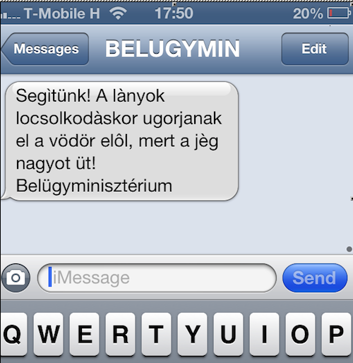 belugy.png