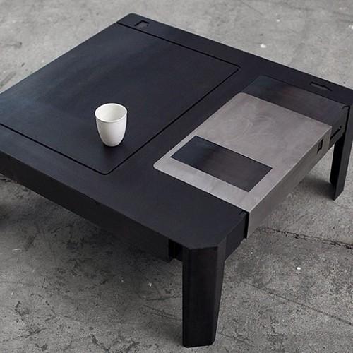 floppy456.jpg