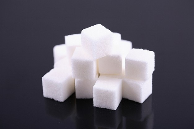 lumps-of-sugar--lump-of-sugar--objects--food_375999.jpg