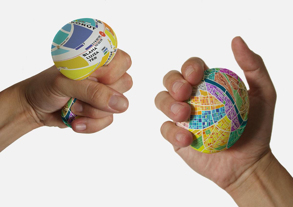 egg0.jpg