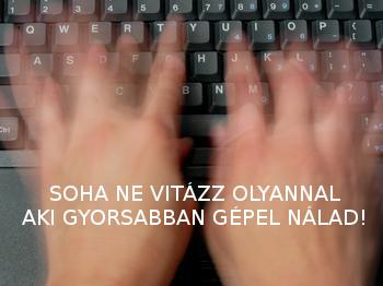 fast-typing-70026529551_xlarge_1375301794.jpeg_350x262