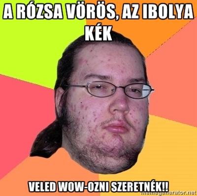 locsolo_1364067310.jpg_400x398