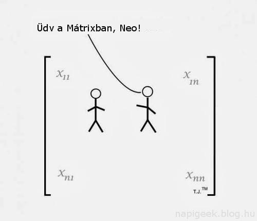 matrixneo_1396715435.jpg_500x430