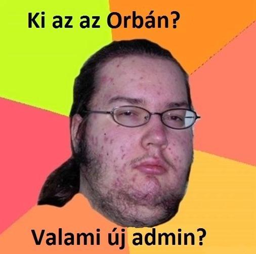 orban_www_kepfeltoltes_hu_1361976712.jpg_506x502