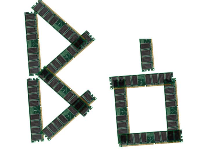ram_1415205459.jpg_680x520