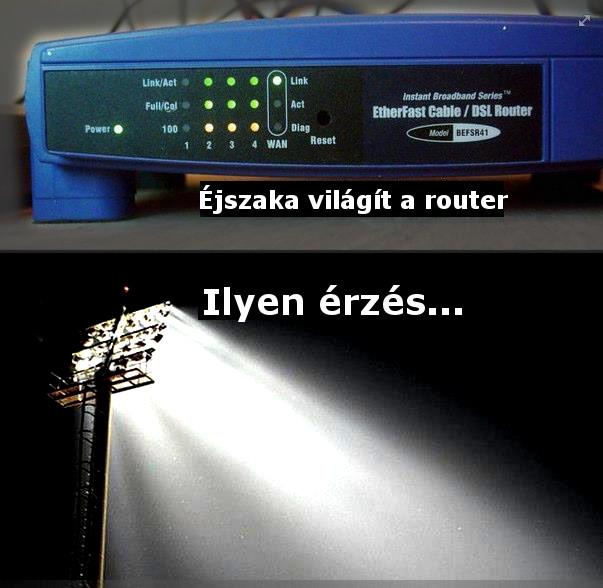 router_1345541607.jpg_603x588