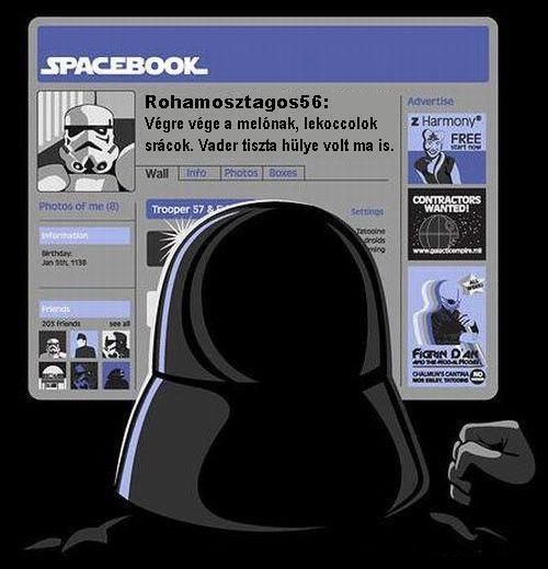 spacebook_1362963414.jpg_500x520