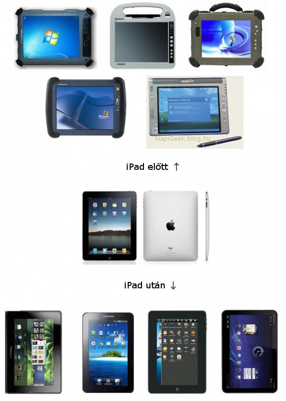 tablets-before-and-after-ipad_1410855644.jpg_580x812