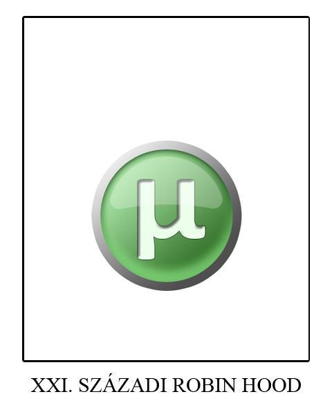 torrent_1362967247.jpg_480x579