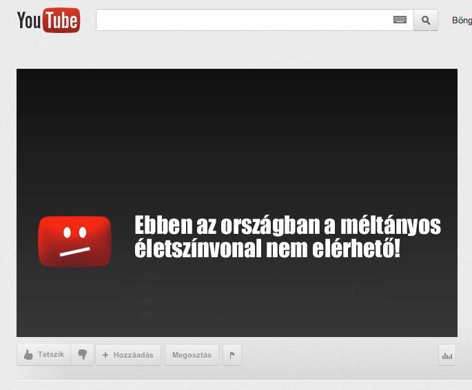 youtubemagyaro_1347196097.jpg_685x567