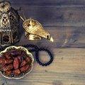 Ramadán kezdőknek, avagy amit a ramadánról tudni illik