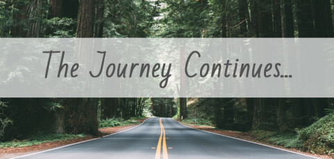blog_the-journey-continues-481x230.png