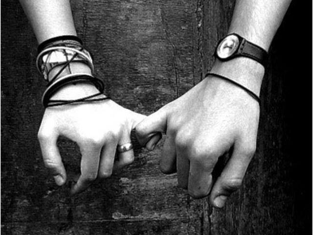 Nem kell mindenre bólogatni! A jó párkapcsolat 9 szabálya