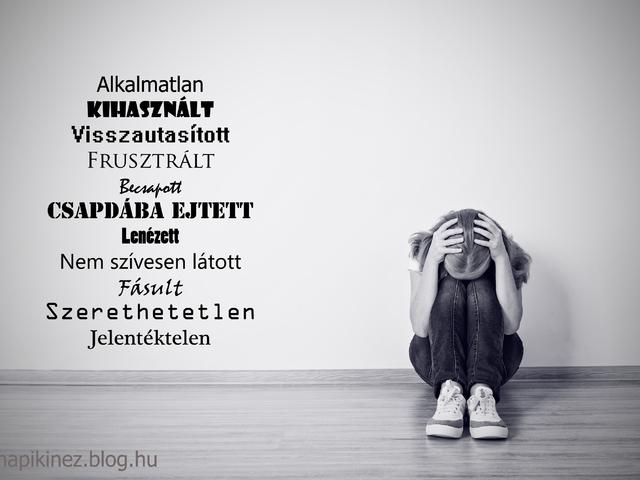 12 csapás a téli depresszióra