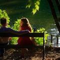 Jóban vagyunk, csak már nem beszélgetünk: a párkapcsolati némaság két legfőbb oka