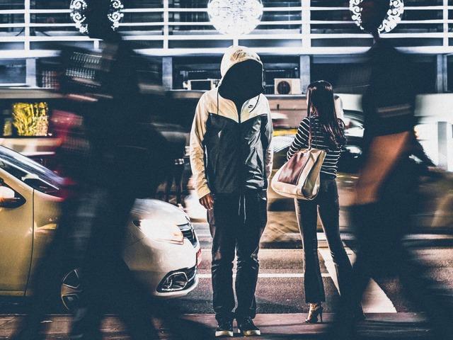 Három ok, amiért szeretünk büntetni másokat