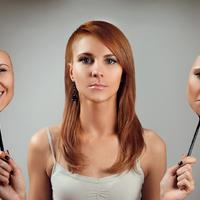Az elkerülés elkerülése: 10 kérdés, melyre elkerüléssel reagálsz