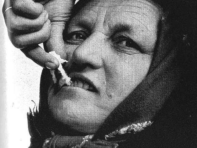 Frászkarika és halottlátók? Ősi magyar hiedelmeink nyomában