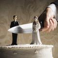 Elválok! A hat leggyakoribb válóok manapság