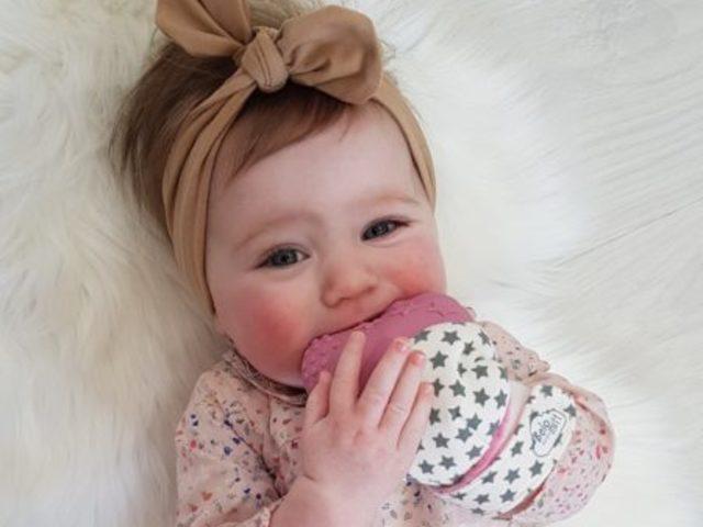 Fütyikupak, cicirágóka - a babavárás 7 meghökkentő terméke