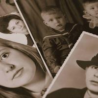 Transzgenerációs hatások: érzések, melyeket felmenőinktől örököltünk