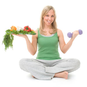 healthy-body-healthcarewell.jpg