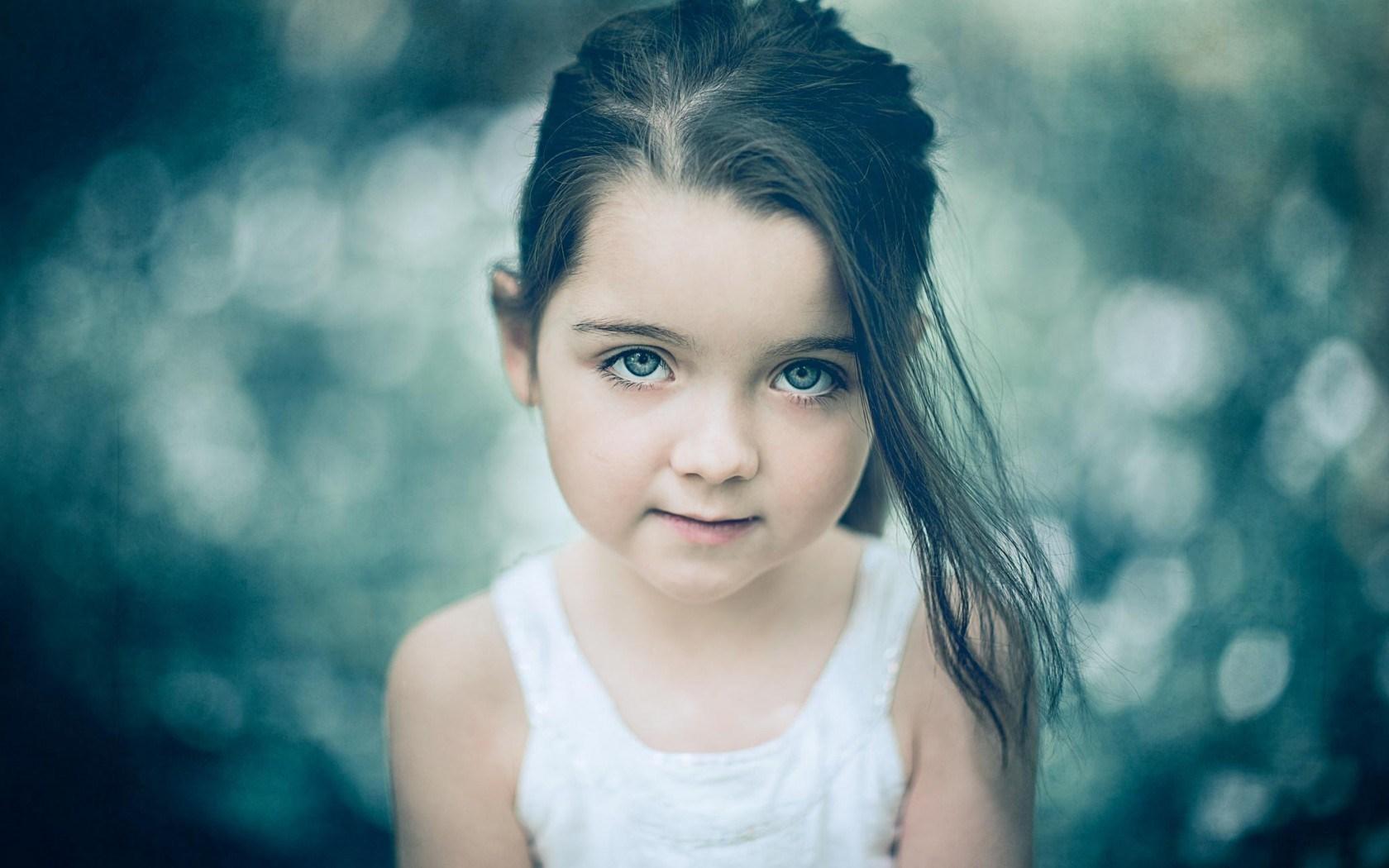 lovely-girl-child-look-bokeh-hd-wallpaper.jpg