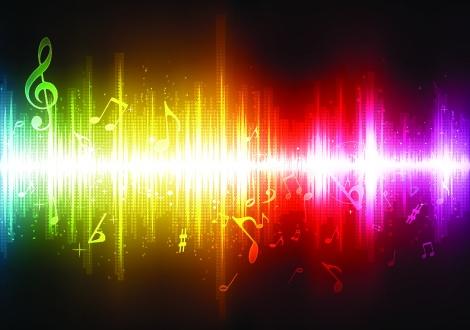 music_frekvencia.jpg