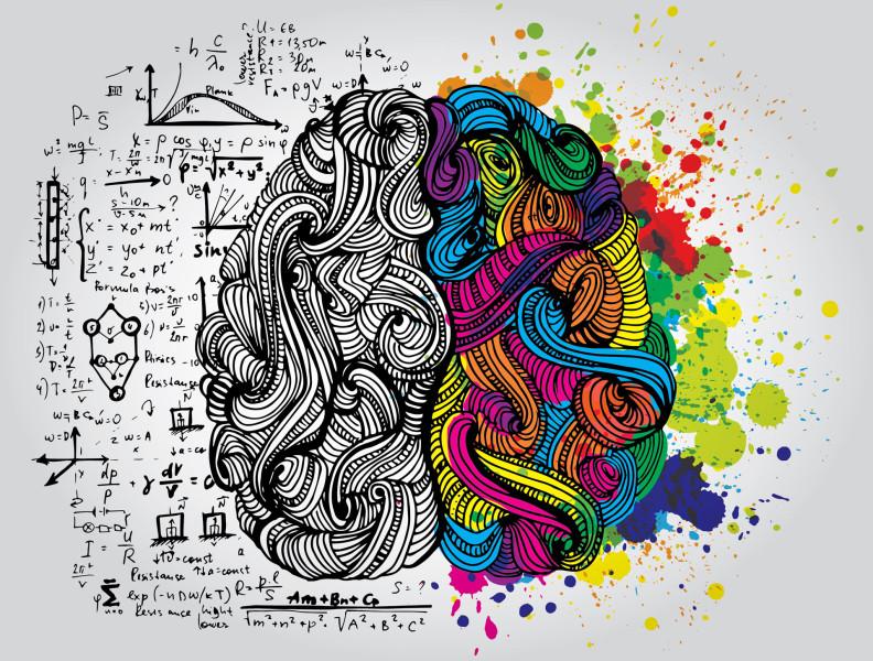 right-brain-left-brain-ss-1920-792x600.jpg