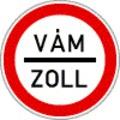 A járművek forgalmát tiltó vagy korlátozó jelzőtáblák - 3. rész