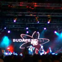 VOLT fesztivál 2011 Vol. 0.0