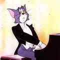 Tom és Jazzy feat. Liszt Ferenc