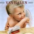 Van Halen - Jump (HQ music video)