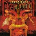 Testament - D.N.R. (Do Not Resuscitate)