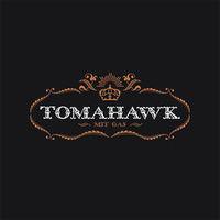 Tomahawk - birdsong