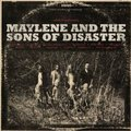 Új Maylene and the Sons of Disaster lemez