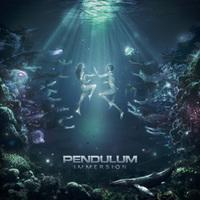 Pendulum feat In Flames